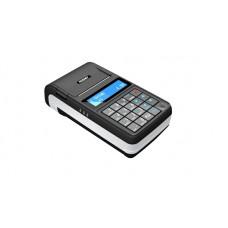 Posnet Mobile ONLINE - wersja z modemem GPRS z kartą SIM (z anteną wewnętrzną)