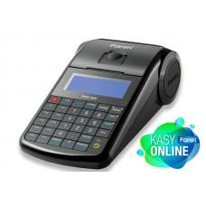 Kasa Fiskalna Online FAREX PRO 600 LAN