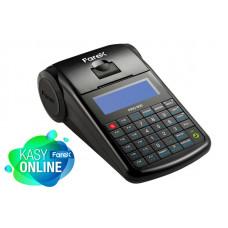 Kasa Fiskalna Online FAREX PRO 600 LAN\GSM
