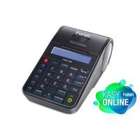 Kasa Fiskalna ONLINE FAREX PRO 300 LAN GSM
