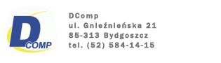 kasy.bydgoszcz.pl